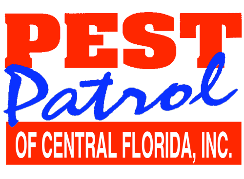 Pest Patrol of Central Florida